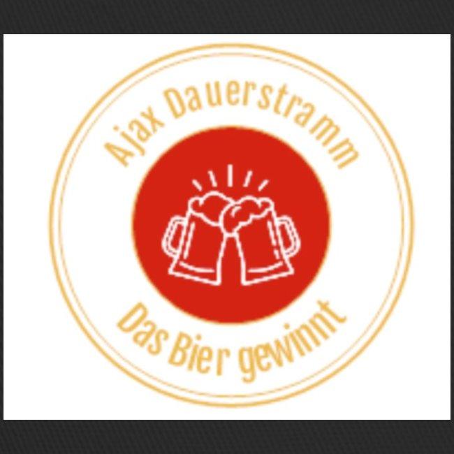 Ajax Dauerstramm