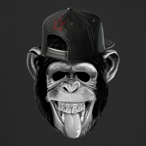monkeybusiness - Trucker Cap