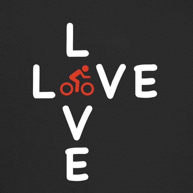 Fahrrad, Rennrad, Race-Bike