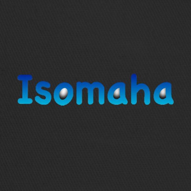 Isomaha