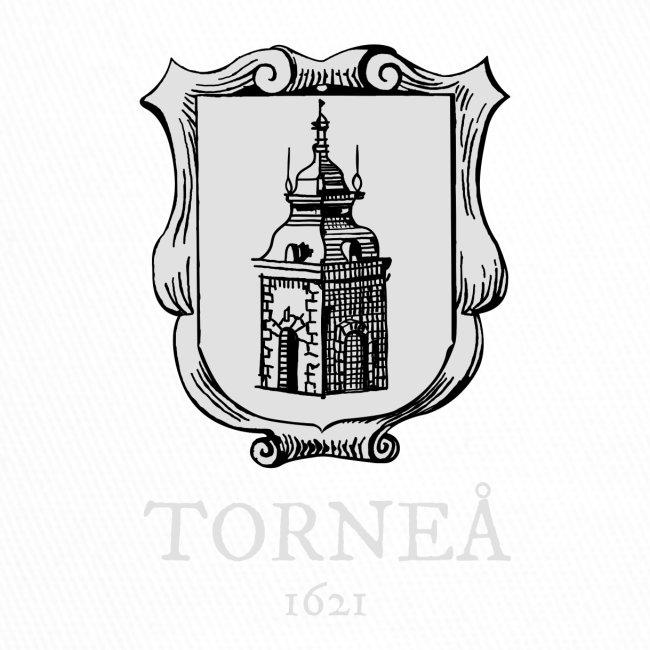 Torneå 1621 vaalea