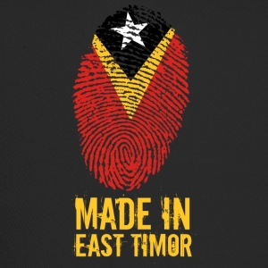 Made In Timor Est / Timor Est - Trucker Cap