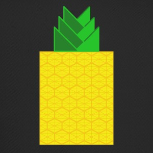 DIGITAL FRUKT - Digital ANANAS - Digi Ananas - Trucker Cap