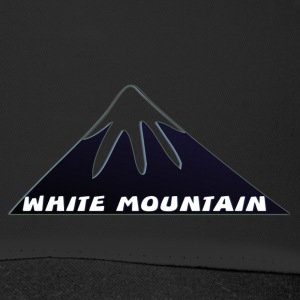 WhiteMountain - Trucker Cap