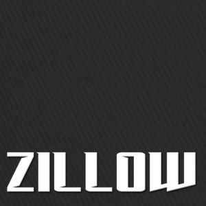 Zillow - Trucker Cap