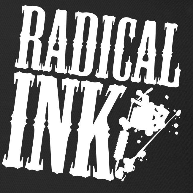 INK sm