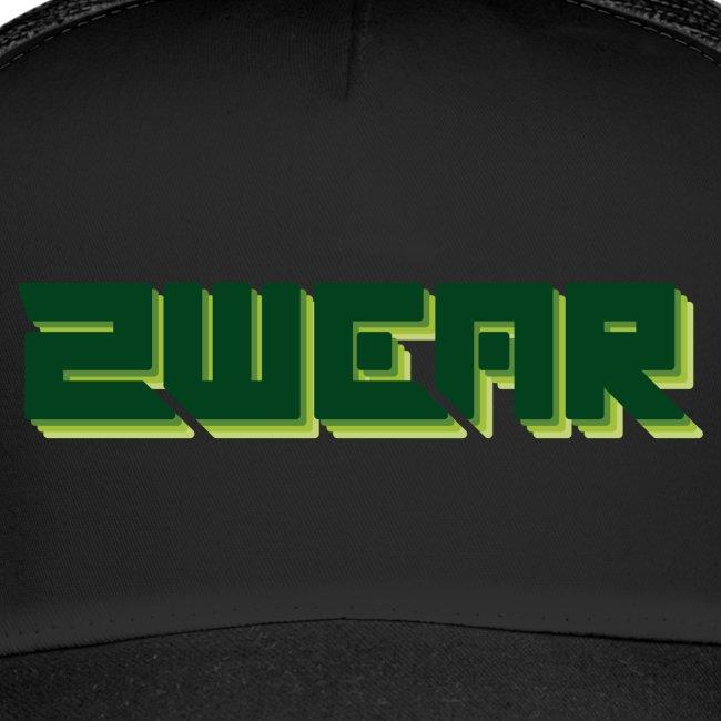 2wear box logo