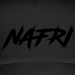 This design is for any North Africans whether Maro - Trucker Cap