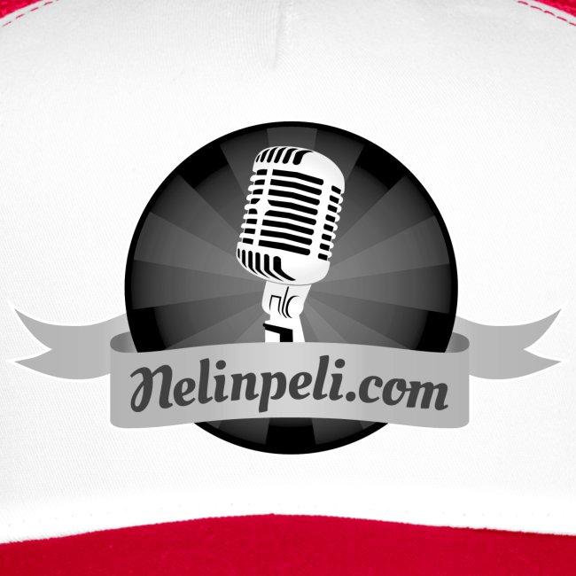 Nelinpelin logo MV