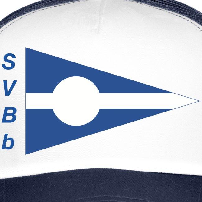 wimpel mk SVBb vertical