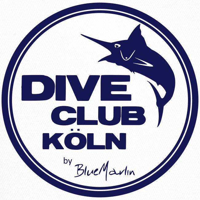 BlueMarlinDiveClub