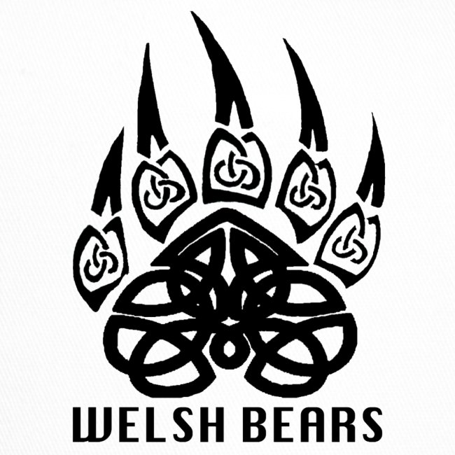 Welsh Bears