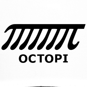 octopi - Trucker Cap