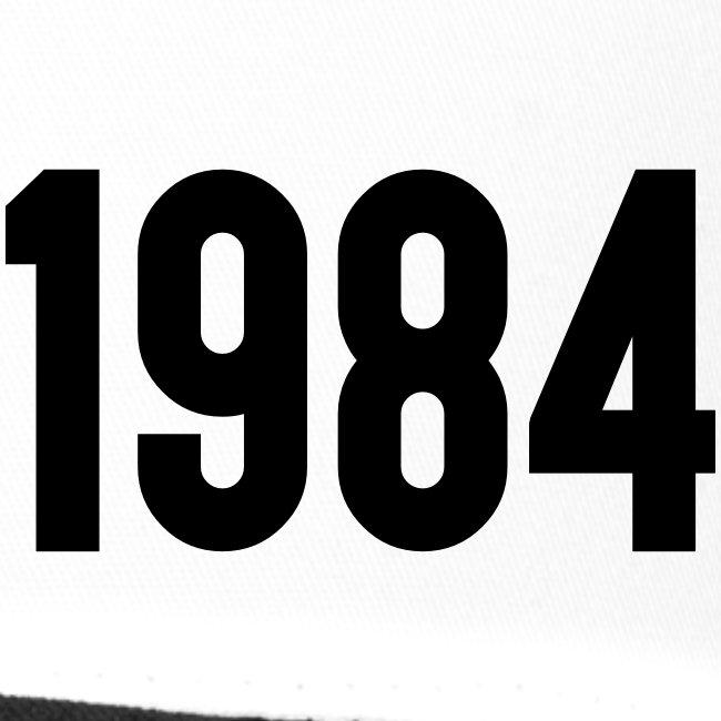 SBR 1984