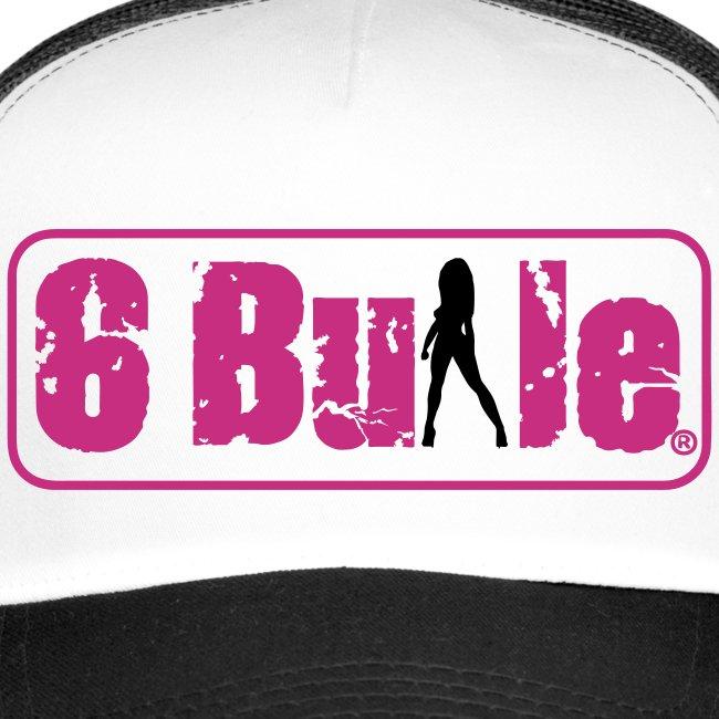 6bulle Nightclub