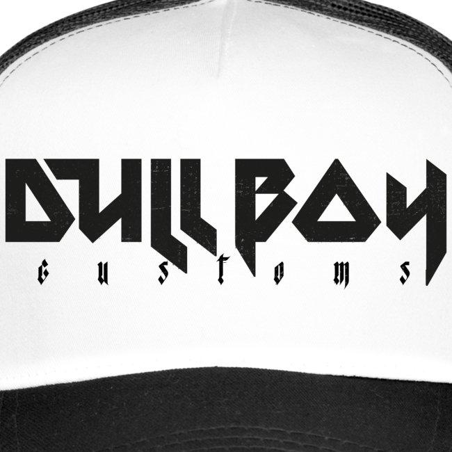 DBC cap