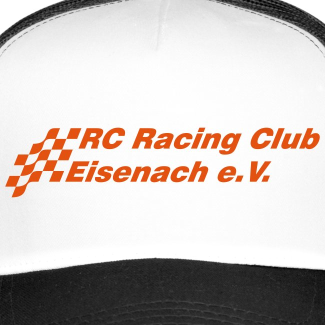 Team RCE Logo