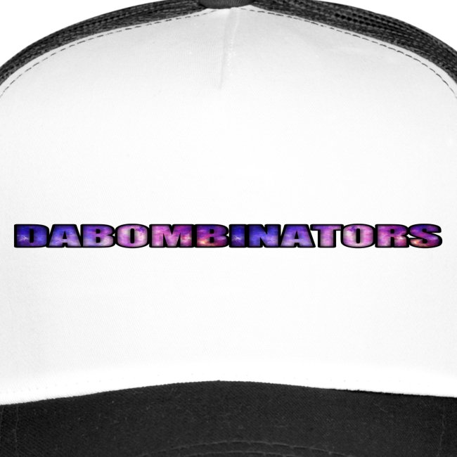 DABOMBINATORS