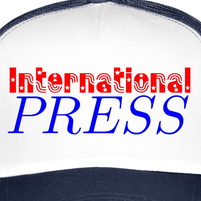 int_press-png