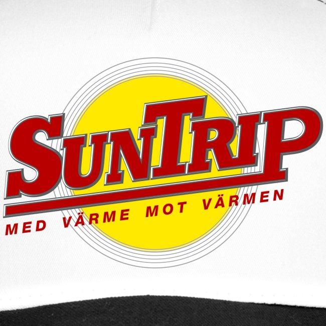 SunTrip originalet