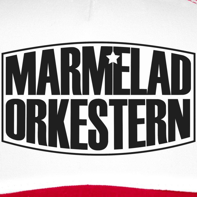 marmelad_svart_logga