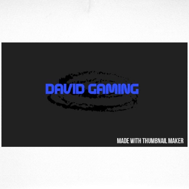 Schwarzes logo4