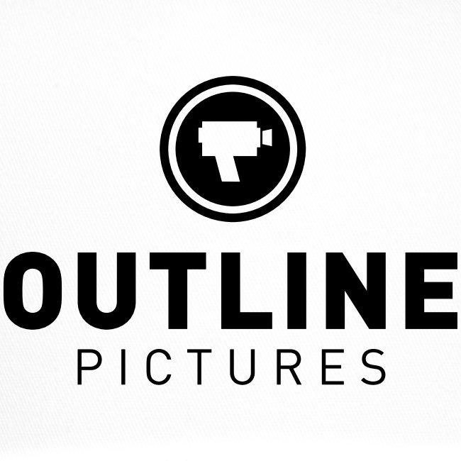 outline logo