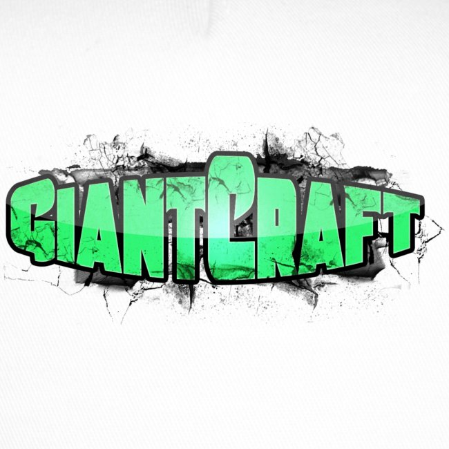 Badge - GiantCraft