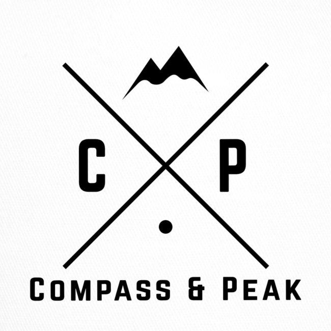 Original Compass & Peak Collection