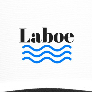 Laboe - Trucker Cap