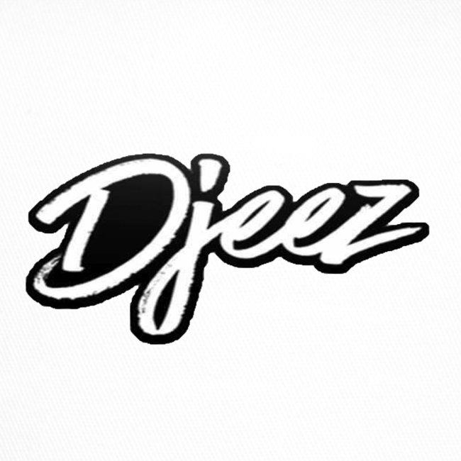 djeez_official_kleding