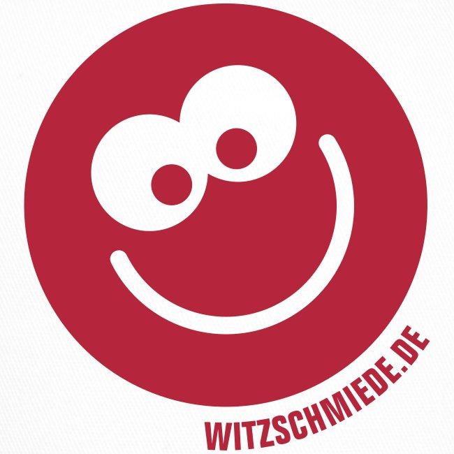 17 1 Witzschmiede Smiley