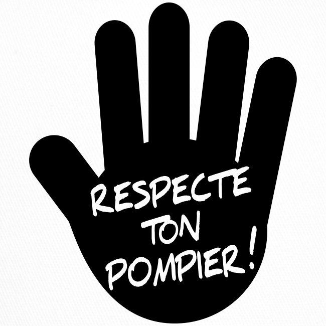 respect_ton_pompier