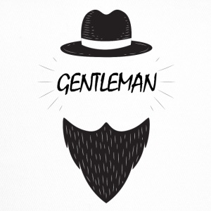 Gentleman - Trucker Cap