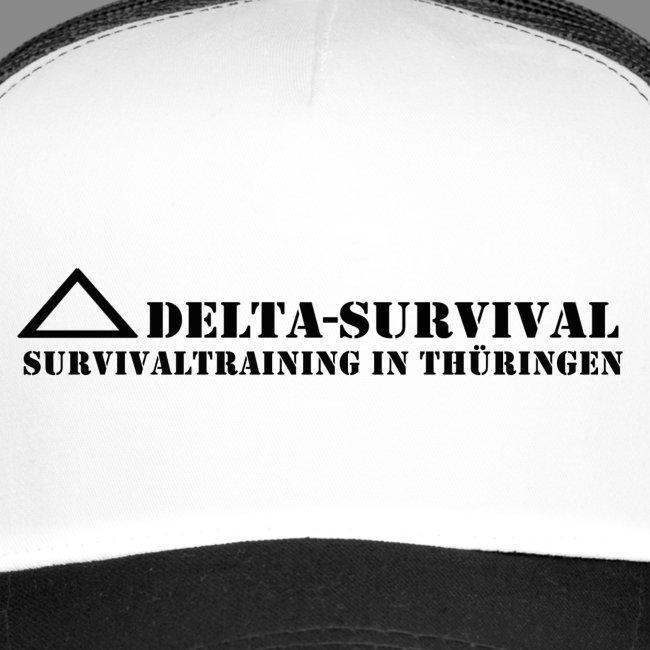 logo2015 Kopie