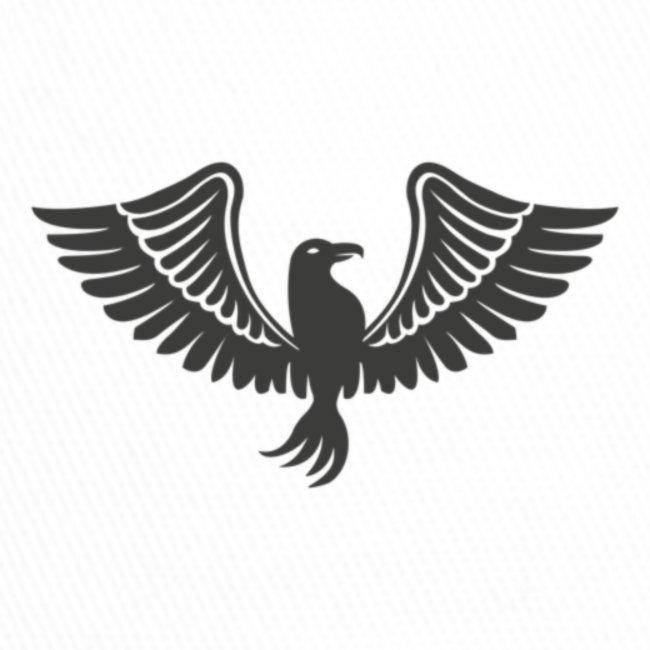 Be a phoenix