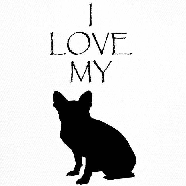 ilovemybulldog