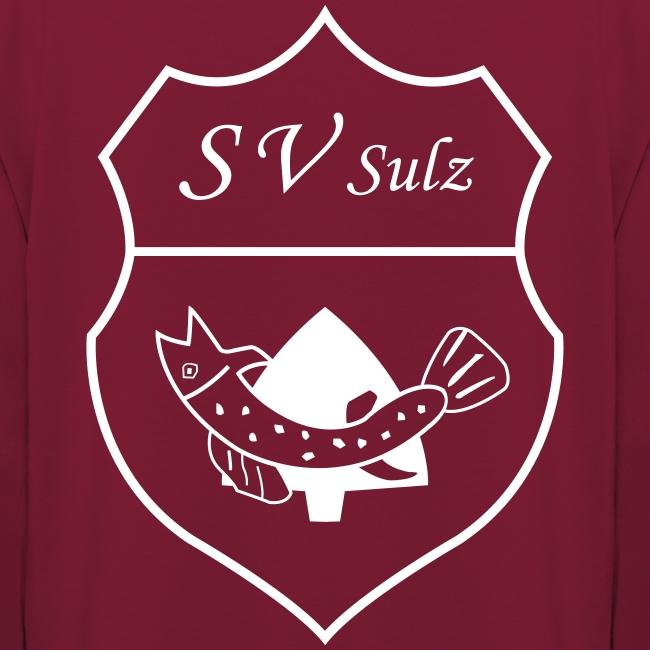 SV Sulz am Eck Wappen 1C