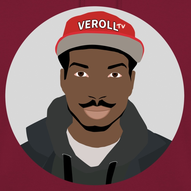 VEROLL Head