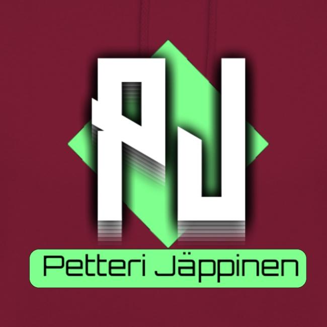 Petteri Jäppinen