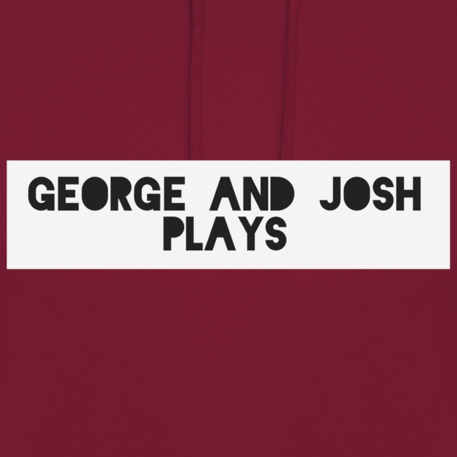 George-and-Josh-Plays-Merch