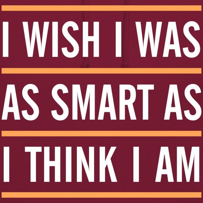 smart denken clever