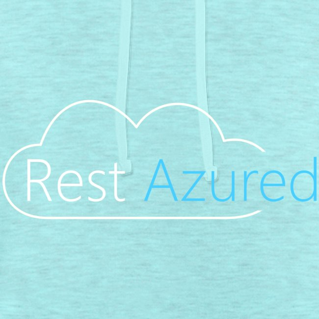 Rest Azured # 2