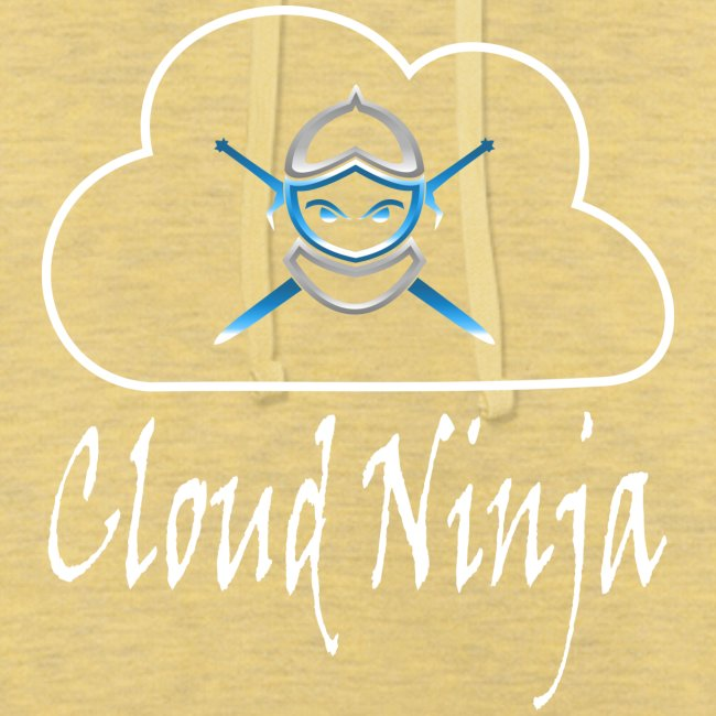Cloud Ninja