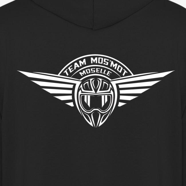 Team Mos'Mots V1