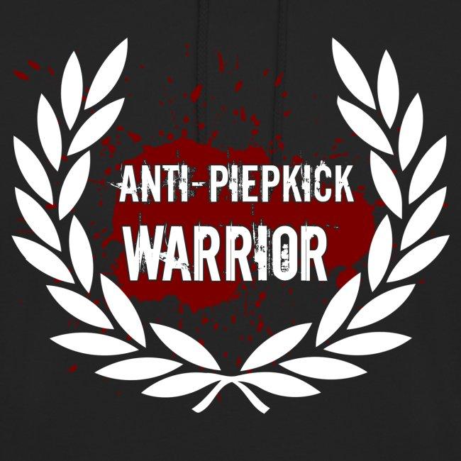 F*ck Piepkicks