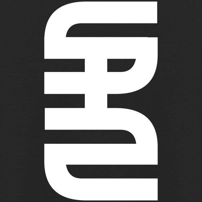 STAHLSCHLAG Logo & Text