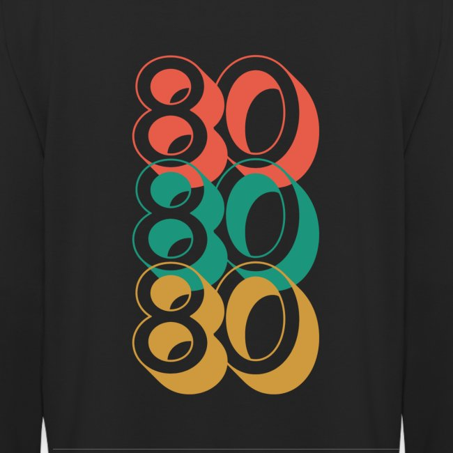 80 80 80