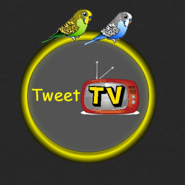 logo teew trand 1 png