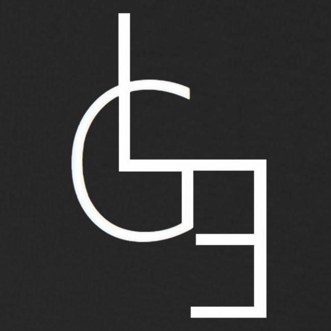 logo blanc png